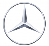 Auto nuove ed usate Mercedes